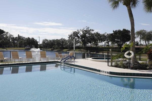 Plantation Grove Mobile Home Dealer in Bradenton, FL ...