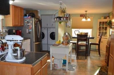 Mobile Home Dealer in Medford OR