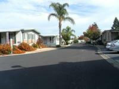 Mobile Home Dealer in Pittsburg CA
