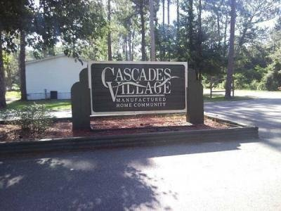 Mobile Home Dealer in Tallahassee FL