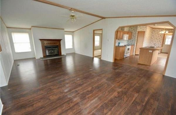Queens Investments LLC Mobile Home Dealer in Parkville, MD