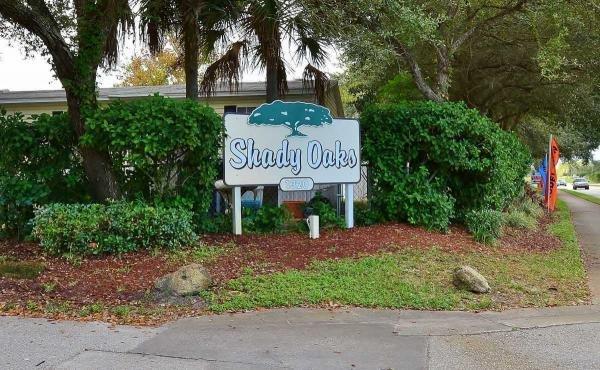 Global Homes Mobile Home Dealer in Ormond Beach, FL