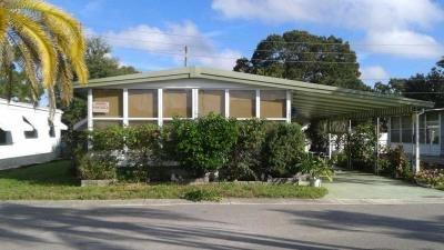 Mobile Home Dealer in Largo FL