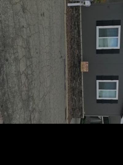 Mobile Home Dealer in Calimesa CA