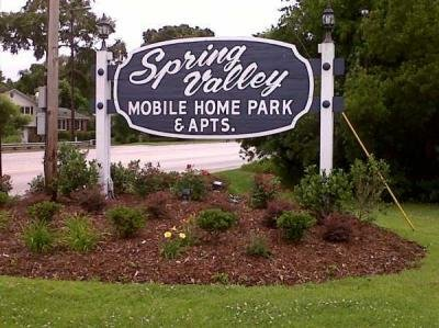 Mobile Home Dealer in Hanahan SC