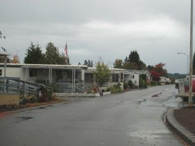 Mobile Home Dealer in Seattle WA