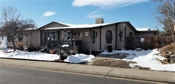Mile High Mobile Homes LLC Mobile Home Dealer in Thornton, CO