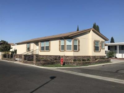 Mobile Home Dealer in Tustin CA