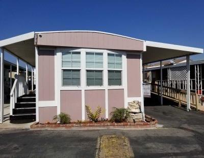 Mobile Home Dealer in Whittier CA