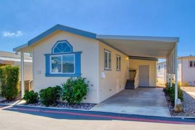 Mobile Home Dealer in Carlsbad CA