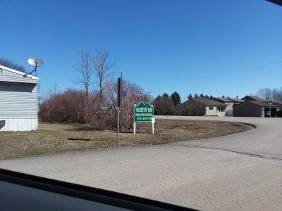 Wahpeton Manufactured Home Community