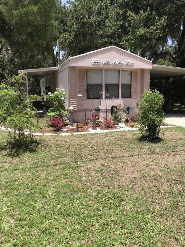5 Star Home Sales Mobile Home Dealer in Palm Coast, FL