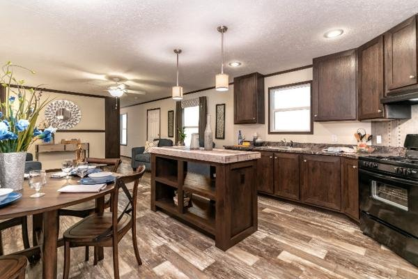 Urban Grove Mobile Home Dealer in Saint Anthony, MN