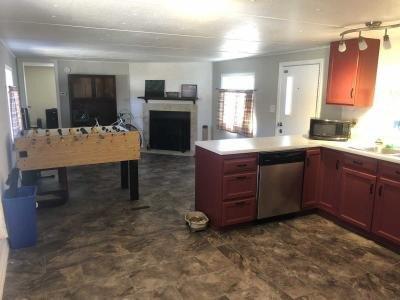 Mobile Home Dealer in Parker CO