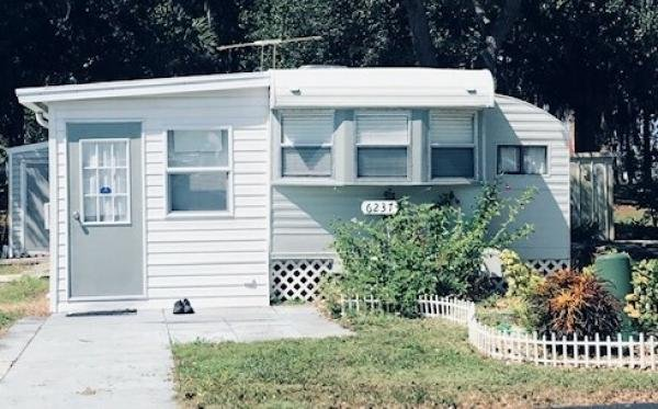 Personal Sale Mobile Home Dealer in North Fort Myers, FL