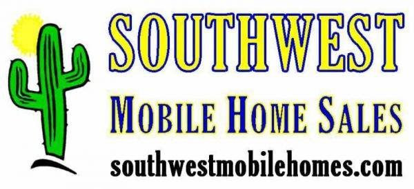 SouthwestMobileHomes mobile home dealer with manufactured homes for sale in Tucson, AZ. View homes, community listings, photos, and more on MHVillage.