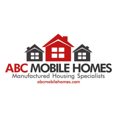 ABC Mobile Homes
