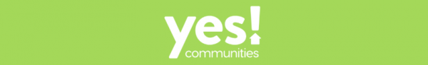 YES! Communities, Inc. mobile home dealer with manufactured homes for sale in Kalamazoo, MI. View homes, community listings, photos, and more on MHVillage.