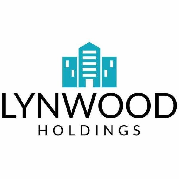 Lynwood Holdings, Ltd mobile home dealer with manufactured homes for sale in Littleton, CO. View homes, community listings, photos, and more on MHVillage.