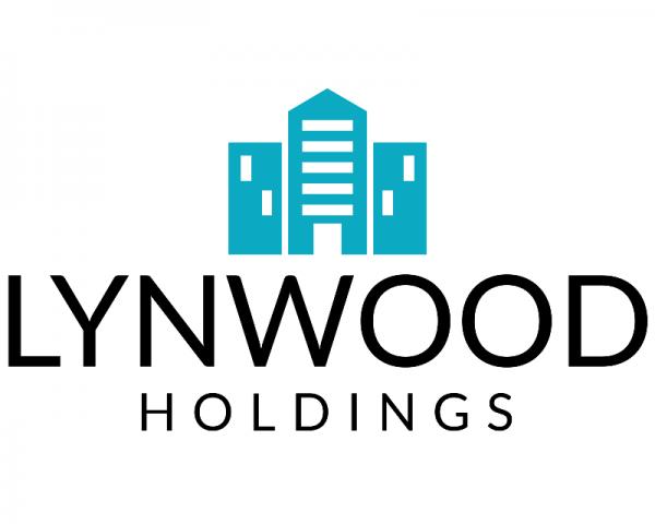 Lynwood Holdings, Ltd Mobile Home Dealer in Littleton, CO