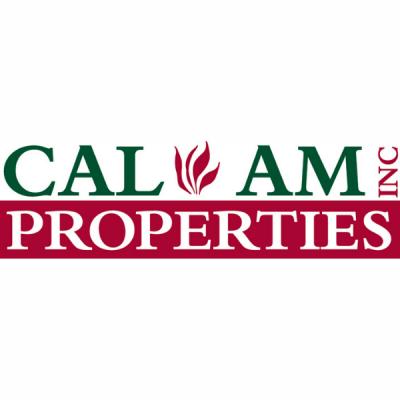 Cal - Am Properties