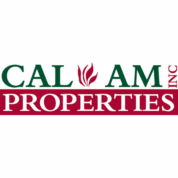 Cal-Am Properties Mobile Home Dealer in Naples, FL