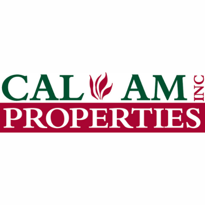Cal-Am Properties