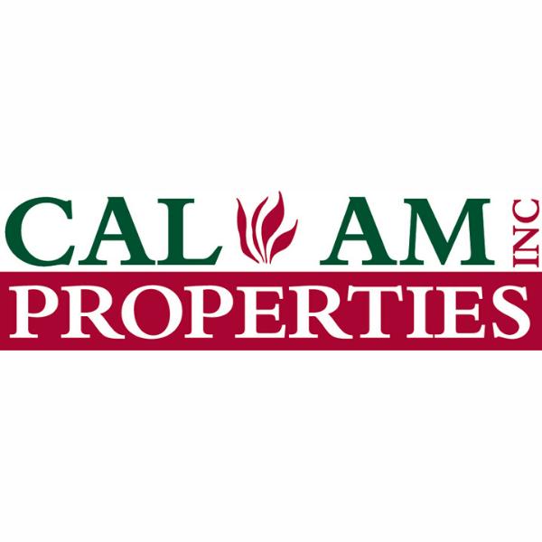 Cal-Am Properties