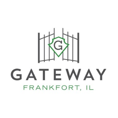 Gateway Manufactured Home Community mobile home dealer with manufactured homes for sale in Frankfort, IL. View homes, community listings, photos, and more on MHVillage.