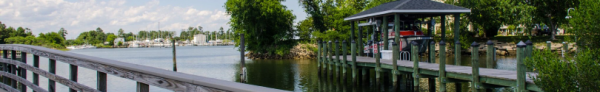 Whitehouse Cove mobile home dealer with manufactured homes for sale in Poquoson, VA. View homes, community listings, photos, and more on MHVillage.