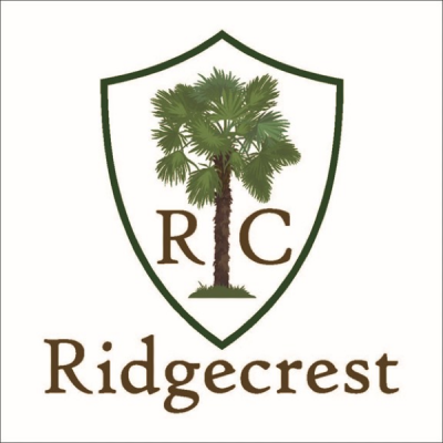 Ridgecrest mobile home dealer with manufactured homes for sale in Leesburg, FL. View homes, community listings, photos, and more on MHVillage.