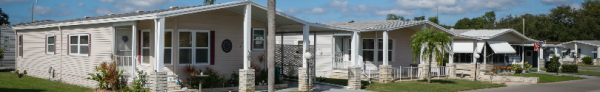 The Grove mobile home dealer with manufactured homes for sale in Bradenton, FL. View homes, community listings, photos, and more on MHVillage.