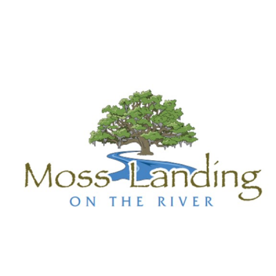 Moss Landing mobile home dealer with manufactured homes for sale in Labelle, FL. View homes, community listings, photos, and more on MHVillage.