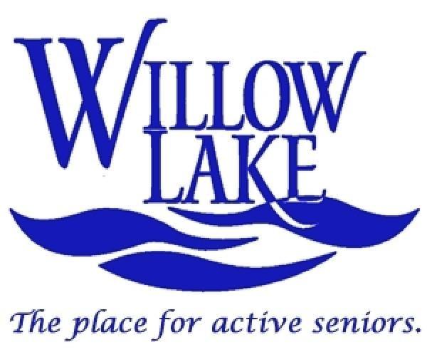 Willow Lake Estates Mobile Home Dealer in Elgin, IL