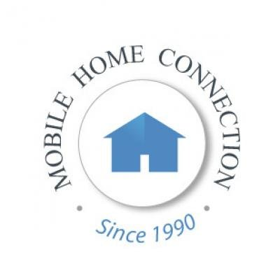 MobileHomeConnection mobile home dealer with manufactured homes for sale in Santee, CA. View homes, community listings, photos, and more on MHVillage.