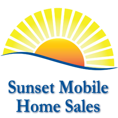 Mobile Home Dealer in Belleair Bluffs FL