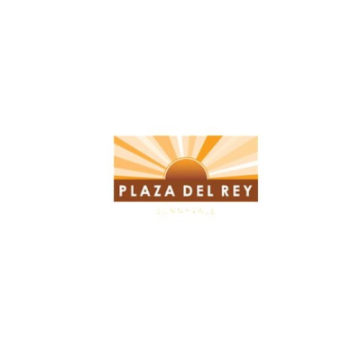 PlazaDelRey mobile home dealer with manufactured homes for sale in Sunnyvale, CA. View homes, community listings, photos, and more on MHVillage.