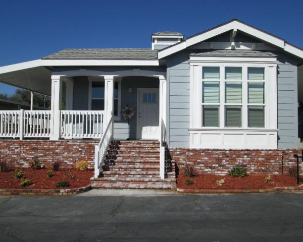 Photo 1 of 1 of dealer located at 4631 Granada Avenue Riverside, CA 92504