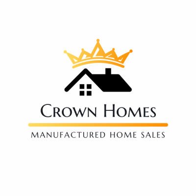 CrownHomes