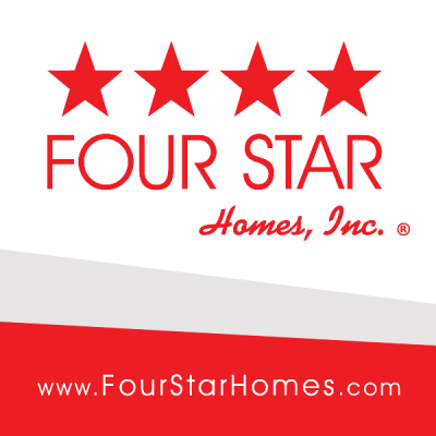 Four Star Homes