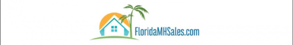 Florida MH Sales, LLC dba Mobile Home Sales by Jennifer mobile home dealer with manufactured homes for sale in Bradenton, FL. View homes, community listings, photos, and more on MHVillage.