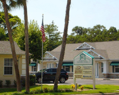 Mobile Home Dealer in Bradenton FL