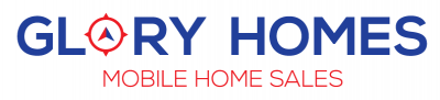Glory Homes mobile home dealer with manufactured homes for sale in Federal Heights, CO. View homes, community listings, photos, and more on MHVillage.