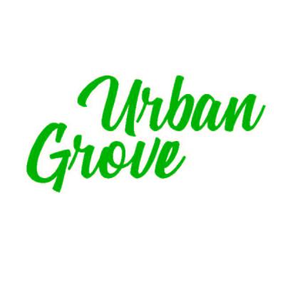 Urban Grove