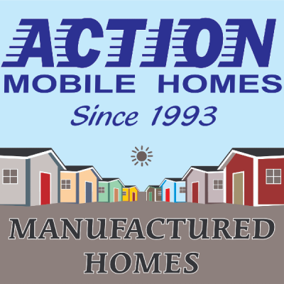Action Mobile Homes