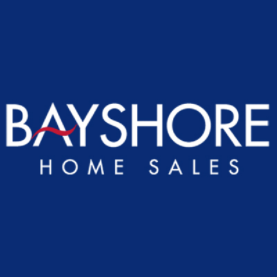 Mobile Home Dealer in Layton UT