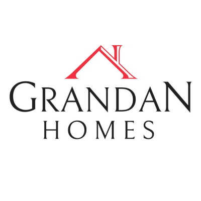 Grandan Homes LLC mobile home dealer with manufactured homes for sale in New Salisbury, IN. View homes, community listings, photos, and more on MHVillage.