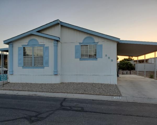 Photo 1 of 1 of dealer located at 800 N Rainbow Blvd Ste 208 Las Vegas, NV 89107