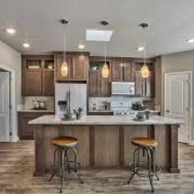 Mobile Home Dealer in Flagstaff AZ