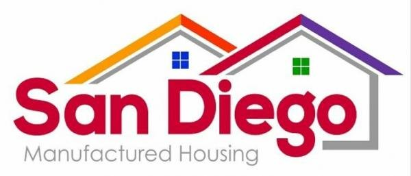 SAN DIEGO MANUFACTURED HOUSING mobile home dealer with manufactured homes for sale in Imperial Beach, CA. View homes, community listings, photos, and more on MHVillage.